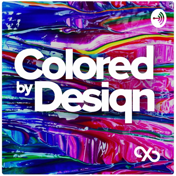 Colored by Design