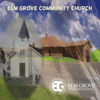 Elm Grove Community Church podcast