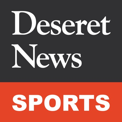 Deseret News Sports Report