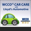 WCCO's Car Care