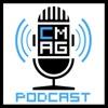 ChurchMag Podcast artwork