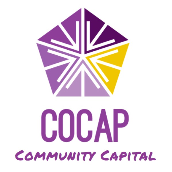 CoCap : Community Capital