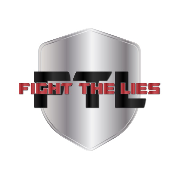 Fight The Lies Network