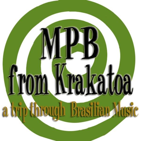 MPB From Krakotoa