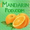 Learn Chinese & Culture @ iMandarinPod.com