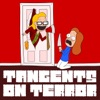 Tangents On Terror artwork