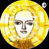 神宮寺美鏡のPodcast