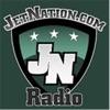 JetNation Radio - New York Jets Talk. artwork