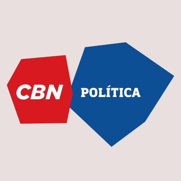CBN - Política