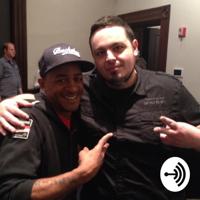 B.Y.O.B. with Buckshot & Chris podcast