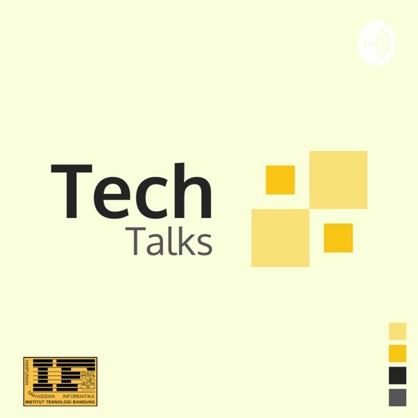 TechTalks