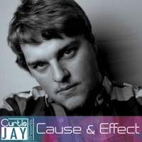 Cause & Effect Podcast podcast