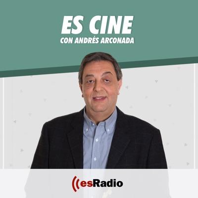 Es Cine:esRadio