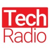 Tech Radio Podcast