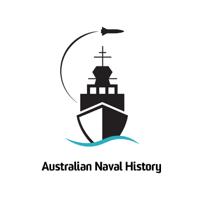 Australian Naval History Podcast podcast