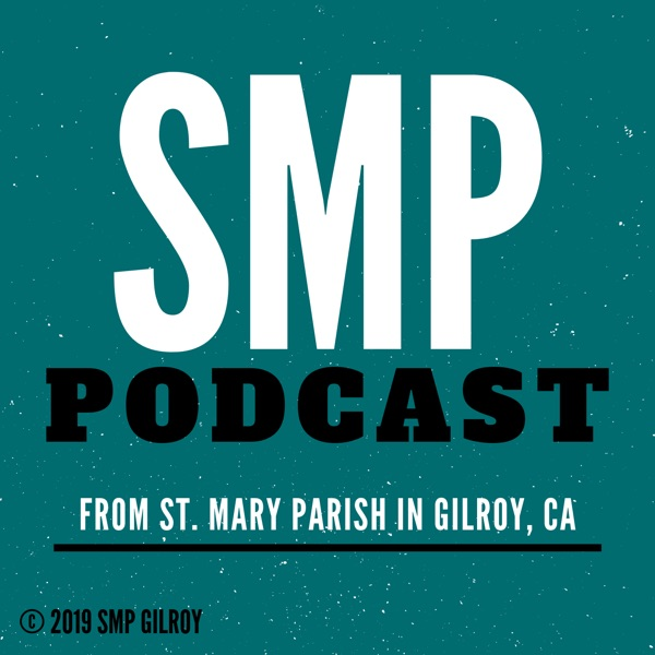 SMP Podcast