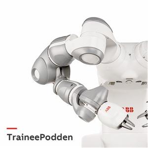 TraineePodden