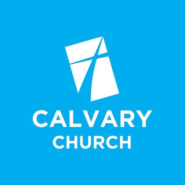 Calvary Church of Inverness, Florida