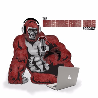 The Chewjitsu Podcast on Apple Podcasts