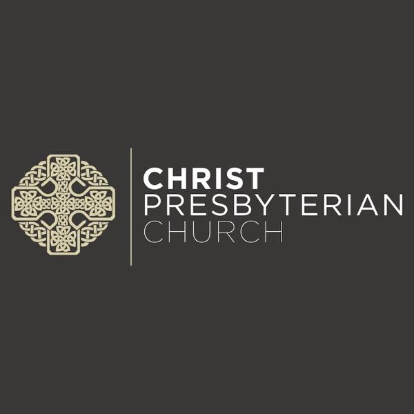 Christ PCA Temecula