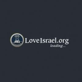 LoveIsrael org (audio): 2019 LoveIsrael org San Diego