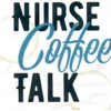 Nurse Coffee Talk artwork