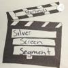 Sterling's Silver Screen Segment