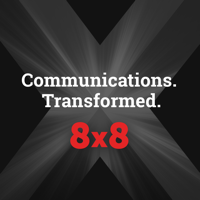 Communications. Transformed. podcast