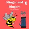 Stingers And Dingers artwork