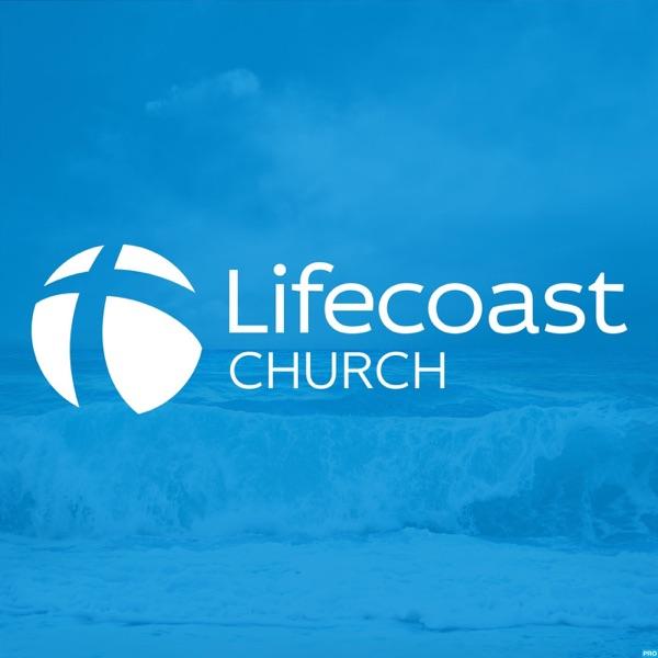 Lifecoast Church