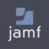 Jamf After Dark artwork