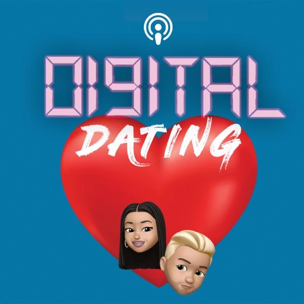 Digital Dating
