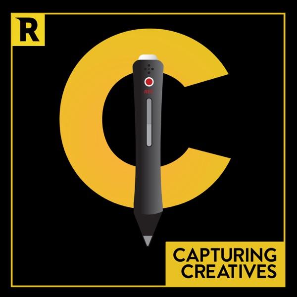 Capturing Creatives