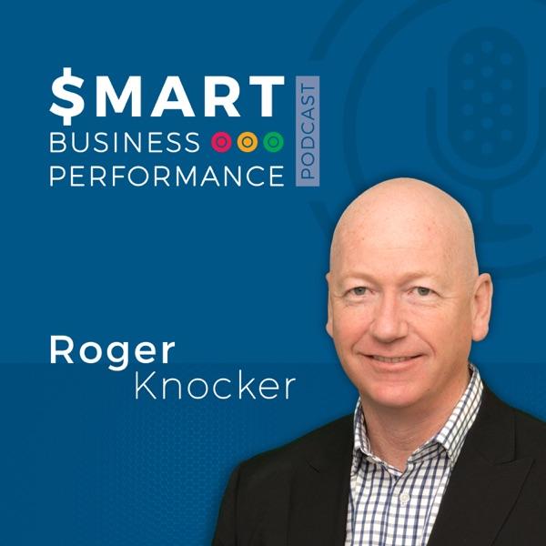 Podcasts – KPI Management Solutions