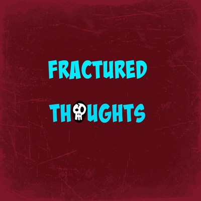 Fractured Thoughts:Gotham Podcast Studio