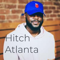 Hitch Atlanta podcast
