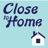 Close To Home artwork