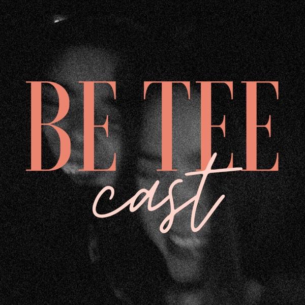 BeTee cast