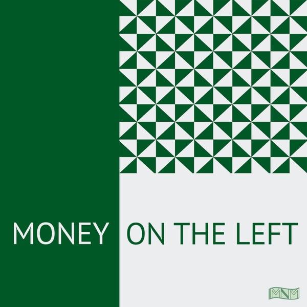 Money on the Left