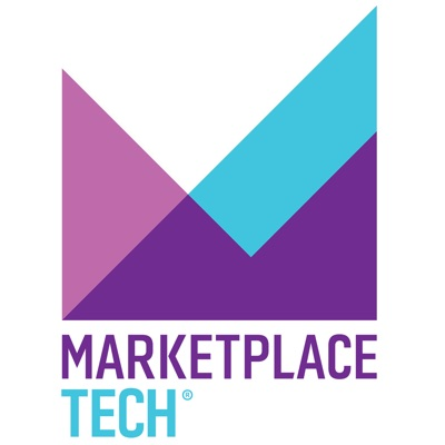 Marketplace Tech:Marketplace