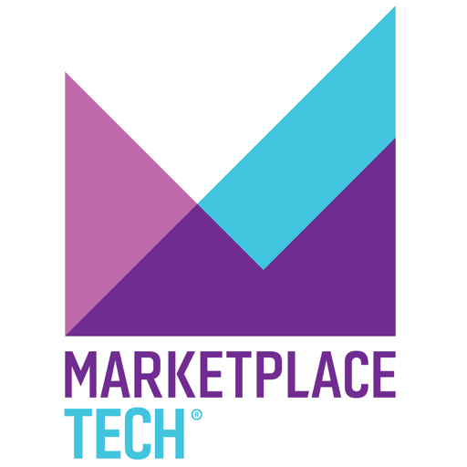 Cover image of Marketplace Tech