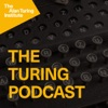 The Turing Podcast artwork