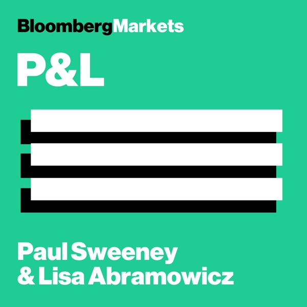 P&L With Paul Sweeney and Lisa Abramowicz