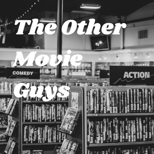 The Other Movie Guys
