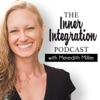 Inner Integration Podcast artwork