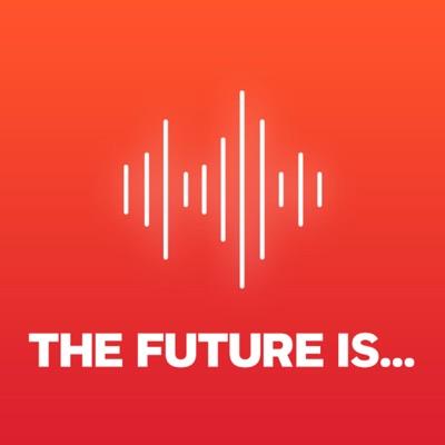 The Future Is...:Honeywell