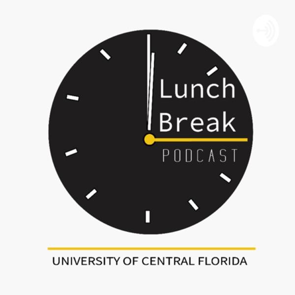 UCF Lunch Break