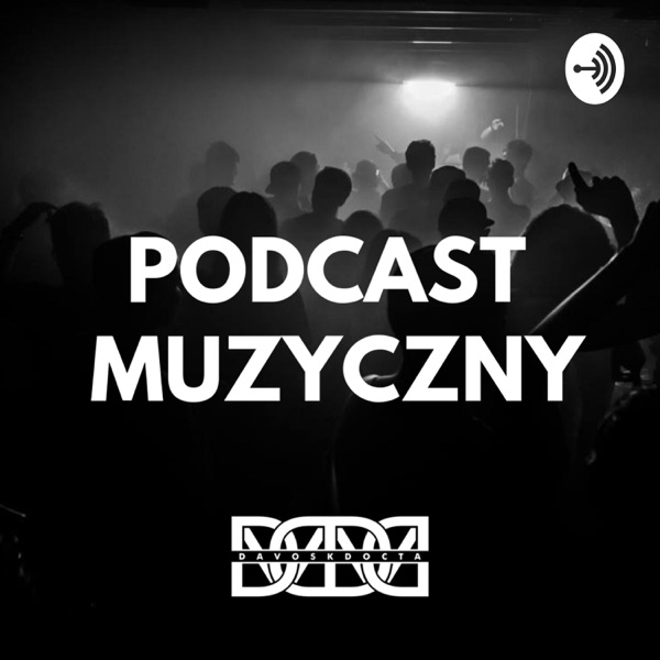 Podcast Muzyczny