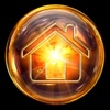 Light House Sermons artwork