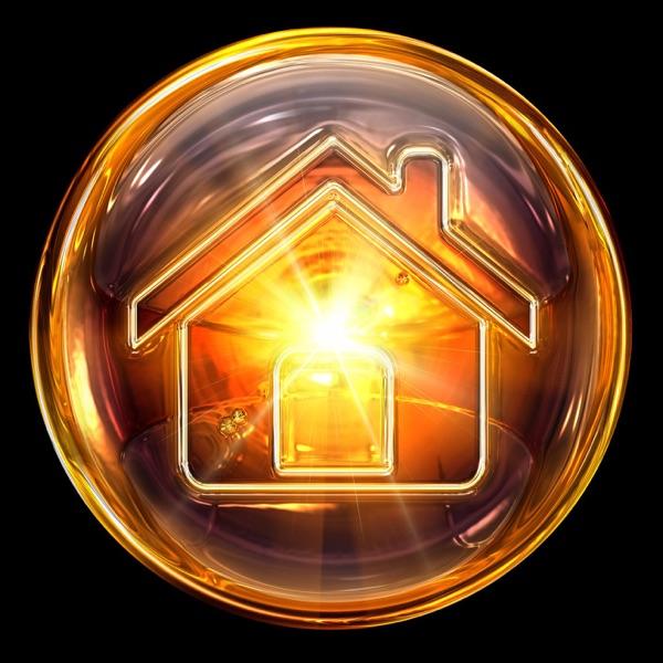 Light House Sermons